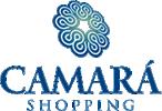 marca-camara-shopping