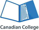 marca-canadiancollege