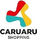 marca-caruarushopping-2