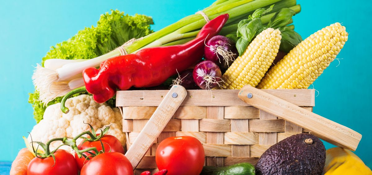 Senac curso manipulação alimentos