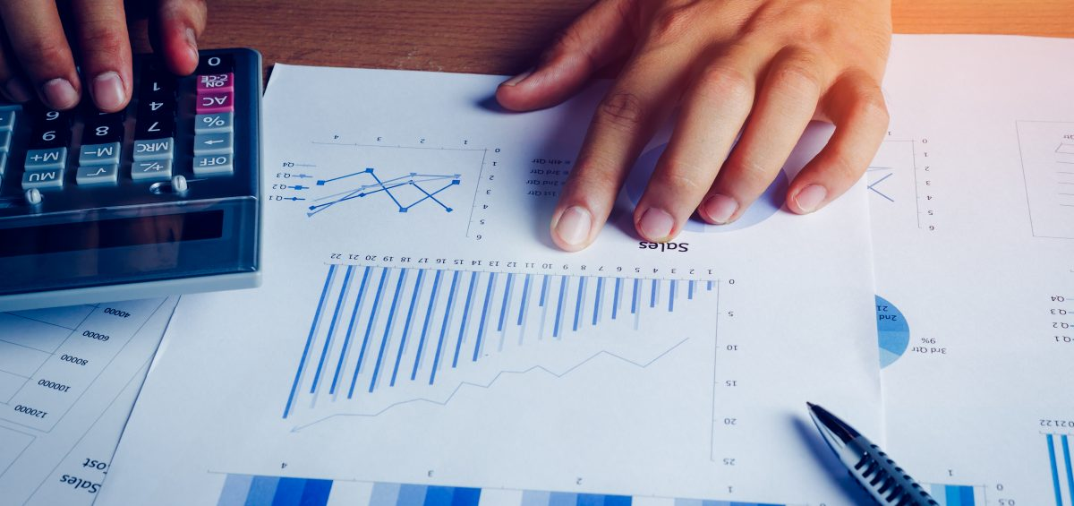 Senac cursos de gestão e negócios