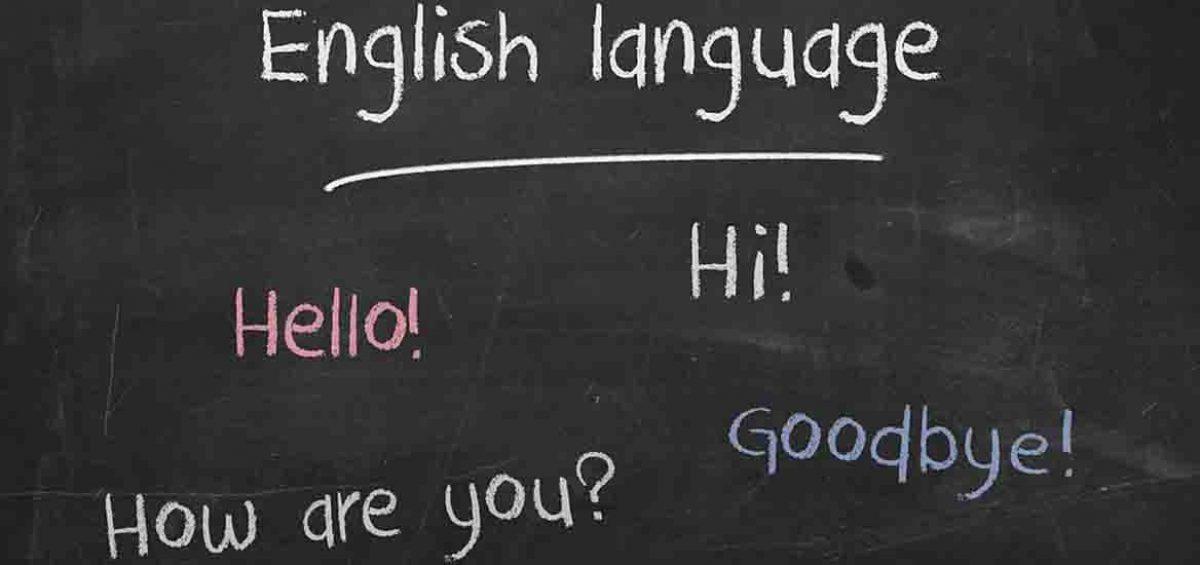 Curso de Férias Inglês para Kids