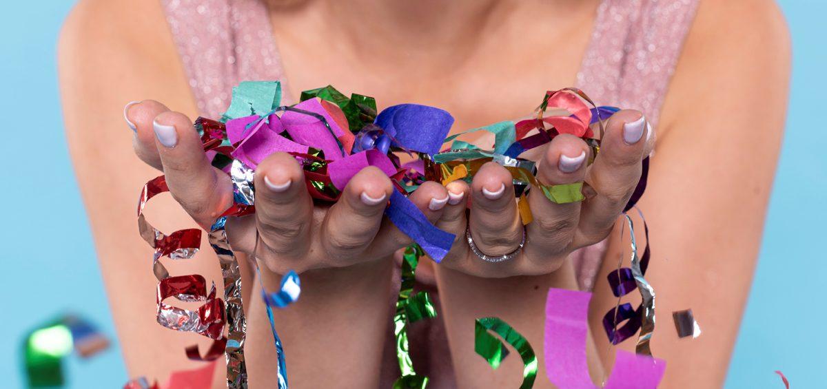 Empreendedorismo de Carnaval - Senac oferece curso na área de Moda