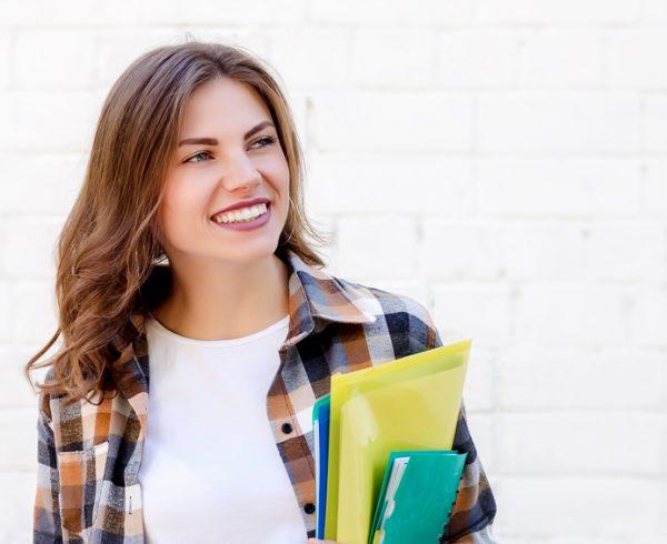 Garanhuns - Senac inscreve para oferta 2020.1 de cursos de inglês