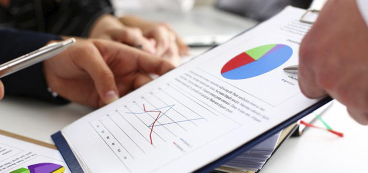 Senac lança programa de aprendizagem profissional em TI