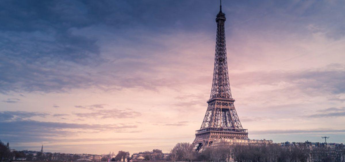 Aprender Francês abre portas para uma nova cultura e oportunidades - Foto_Freepik
